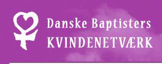den danske salmebog Aalborg